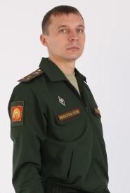Неверов Иван Владимирович (3)