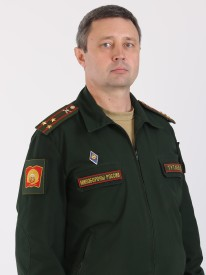Тутаев Дмитрий Александрович (2)