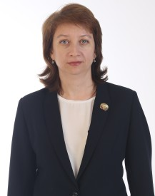 Ахметжанова Галина Тагировна (2)