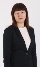 Кузяева Ольга Викторовна (4)