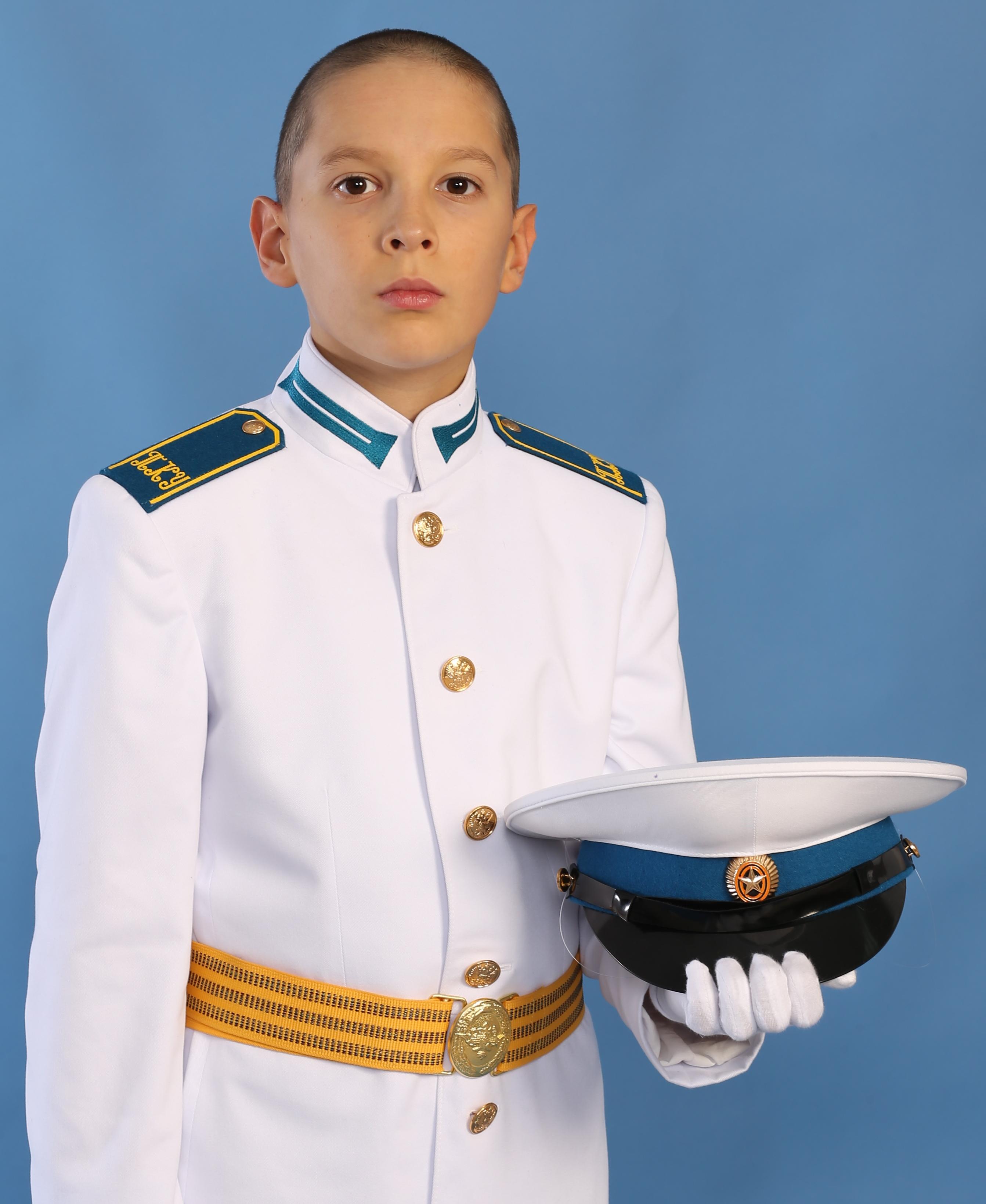 ПЕРОВ АЛЕКСАНДР- 26 октября