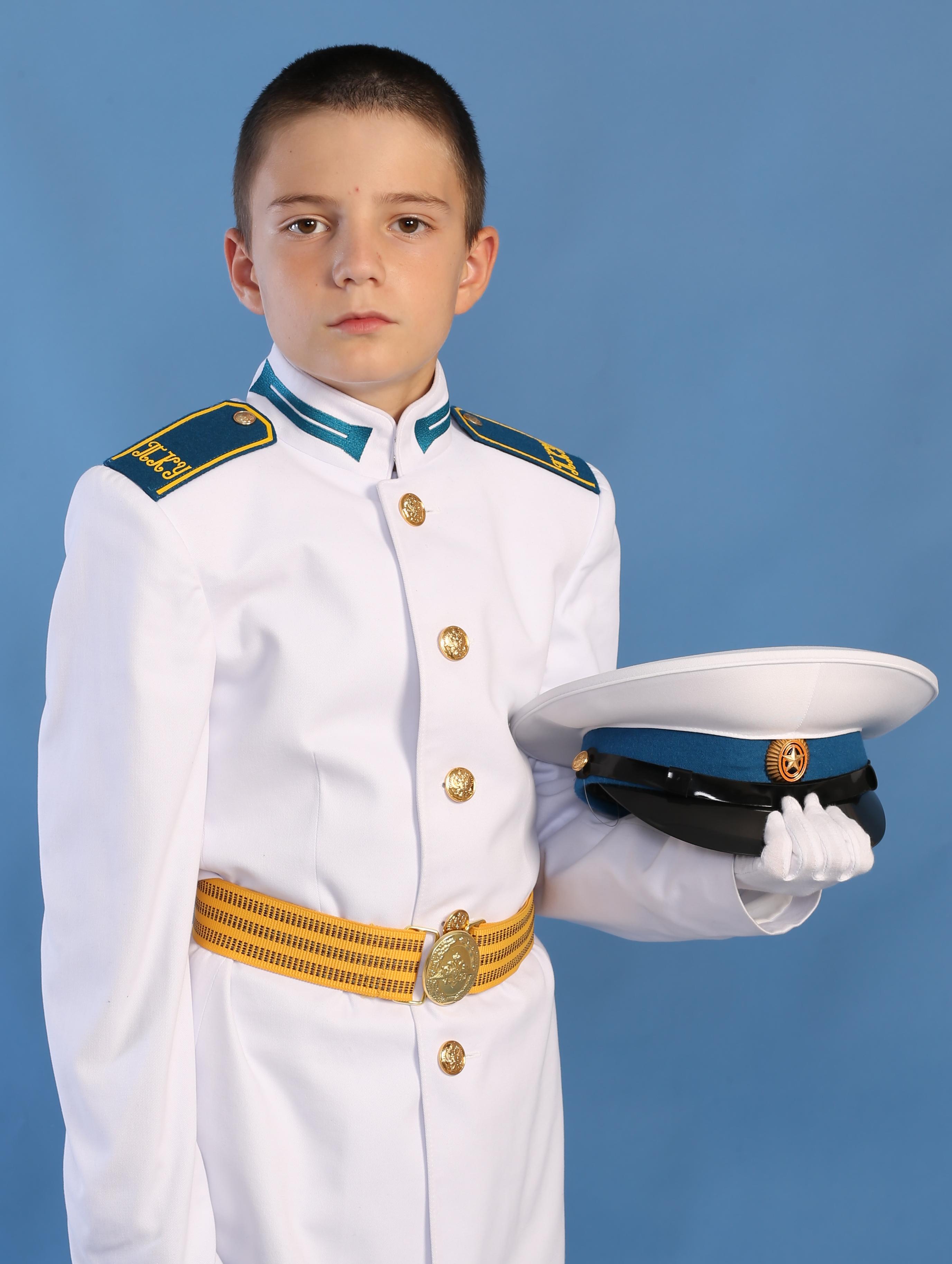 Лазуткин Илья 15 янв