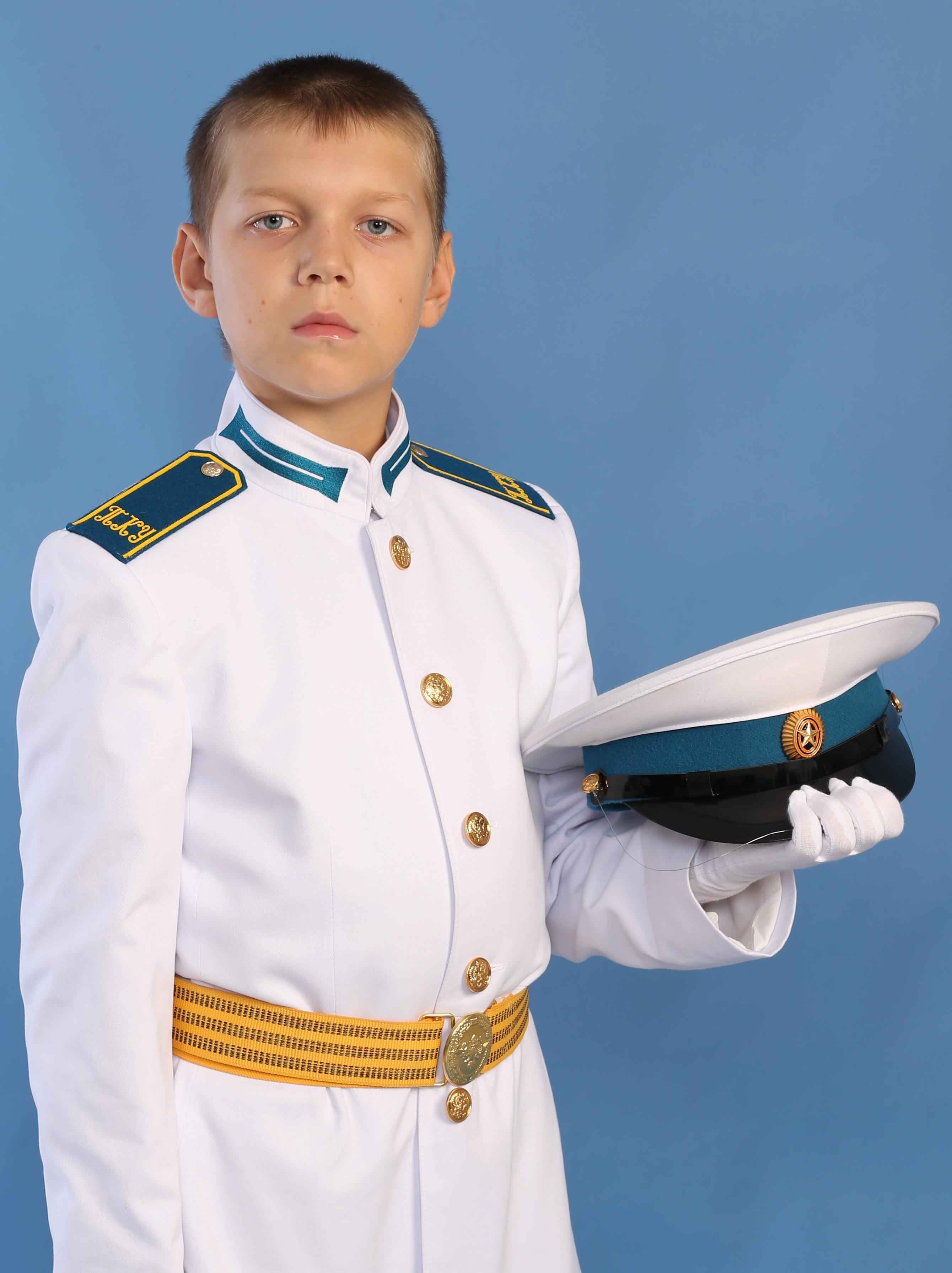 Решетников Роман 11янв