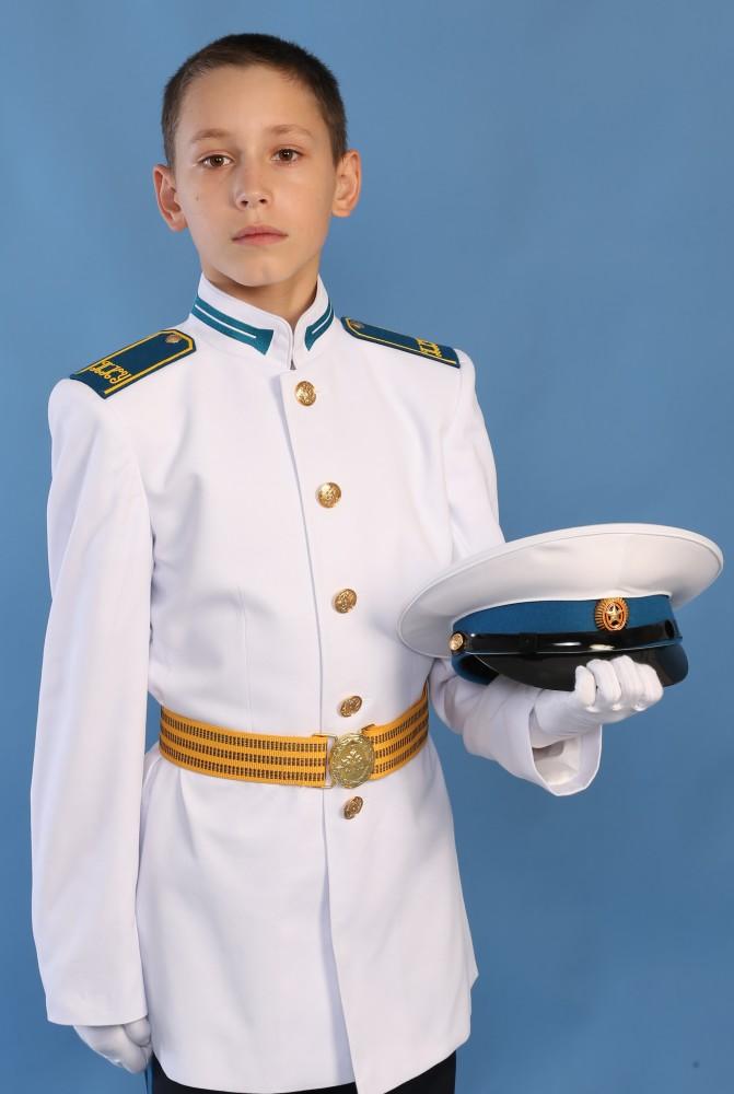Мустафин Дамир