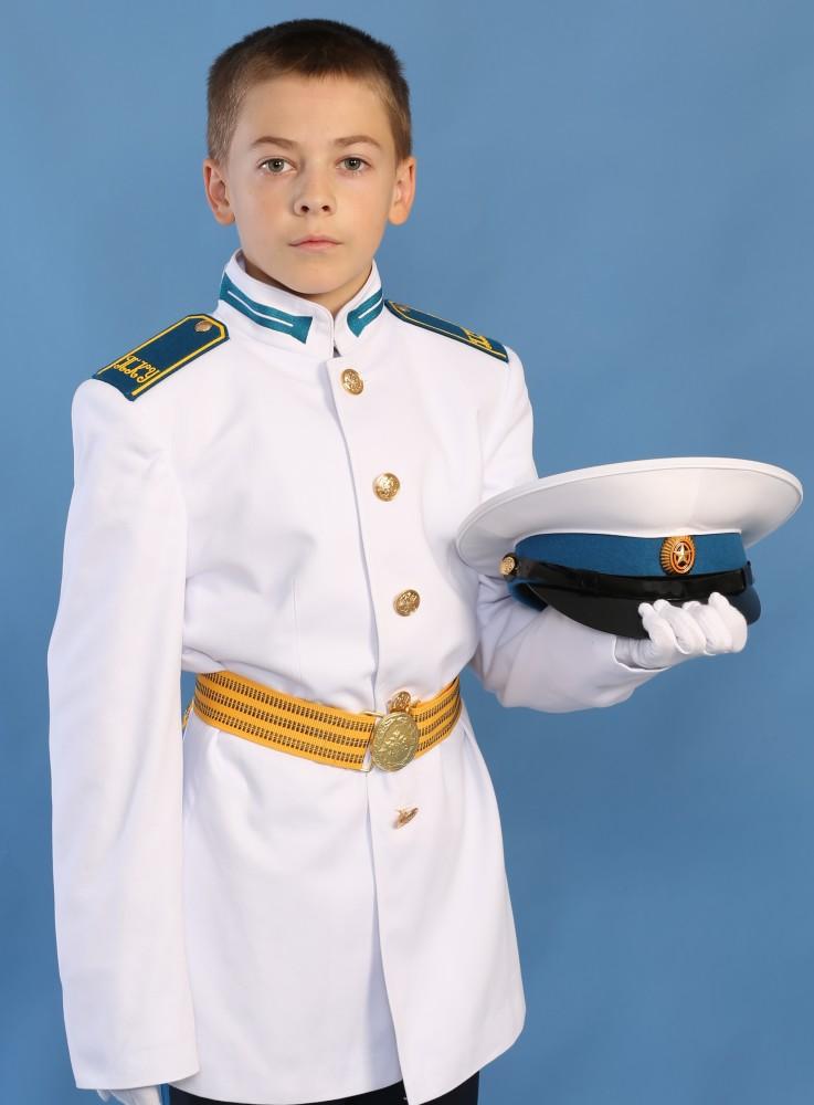 Толмачев Виктор (1)
