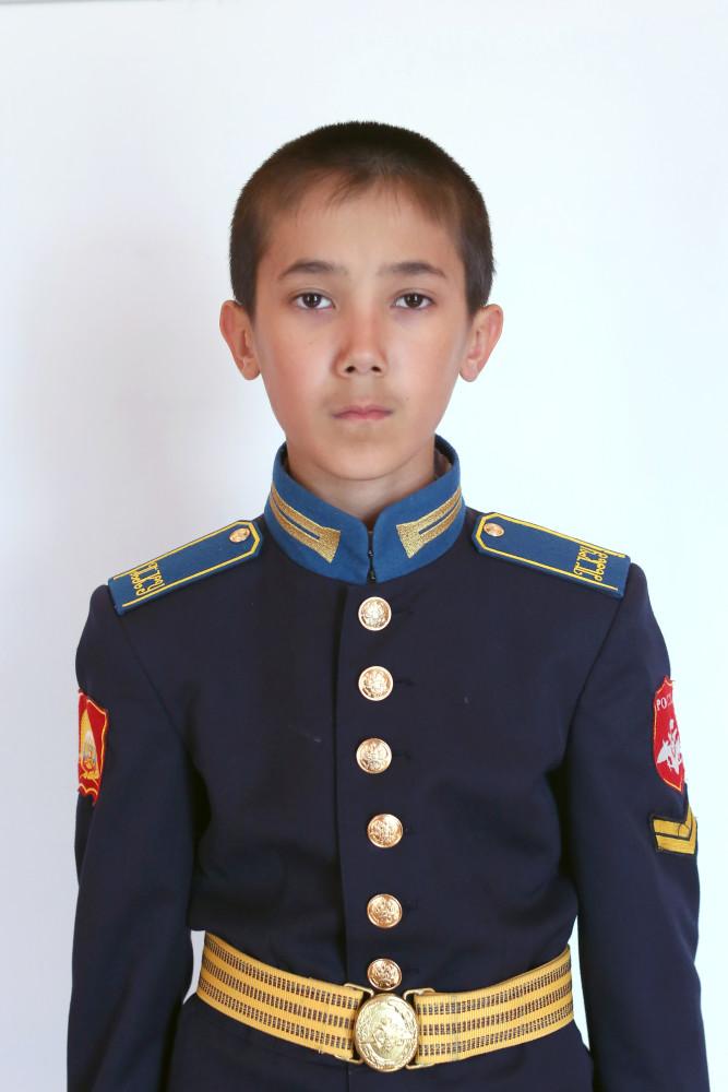 Коконин Игорь