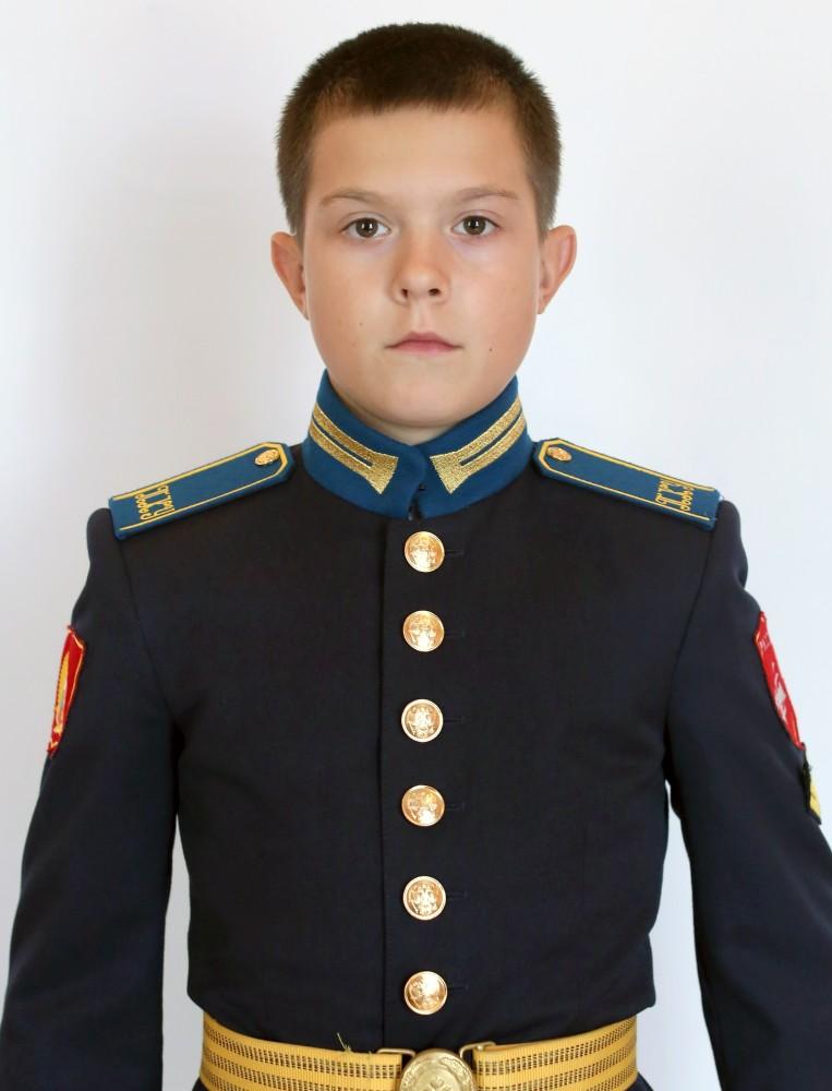 Апальков Никита 13.04