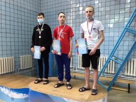 Региональный-турнир-по-плаванию-275x206